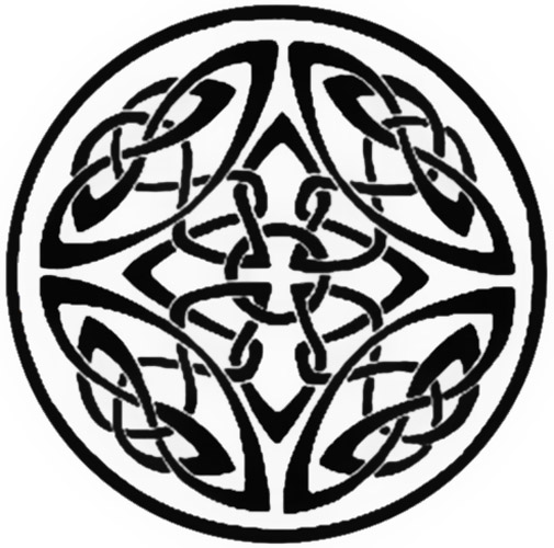 celtic knot tat tattoo 08