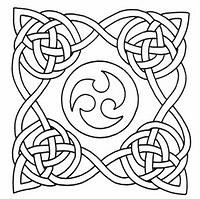 celtic knot tat tattoo 09