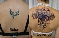 cover up tat tattoo 02